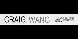 craigwang-logo