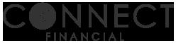 logo-connectfg