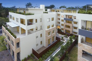 3-Heydon-Twilight5-  | Connect Real Estate Agents