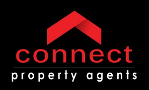 Connect-New-Logo-small