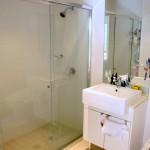 bathroom1-1024×685