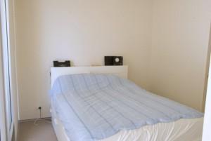 bedroom1-1024x685
