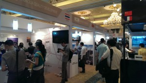 china-property-exhibition-2