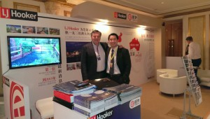 china-property-exhibition-3