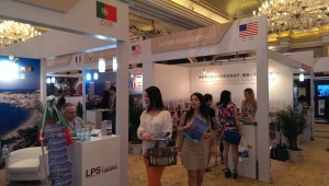 china-property-exhibition-4