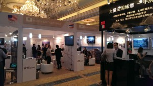 china-property-exhibition-5