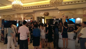 china-property-exhibition-6