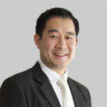 craig wang - Connect Real Estate Agents