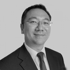 justin_chua - Connect Real Estate Agents