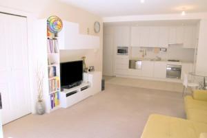 livingroom2-1024x685