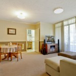 001-Open2view-ID212232-20-38-Hunter-St-Hornsby