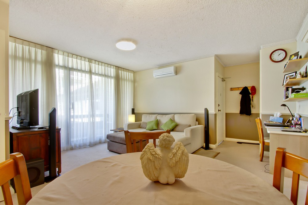 002-Open2view-ID212232-20-38-Hunter-St-Hornsby