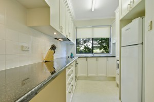 003-Open2view-ID212232-20-38-Hunter-St-Hornsby