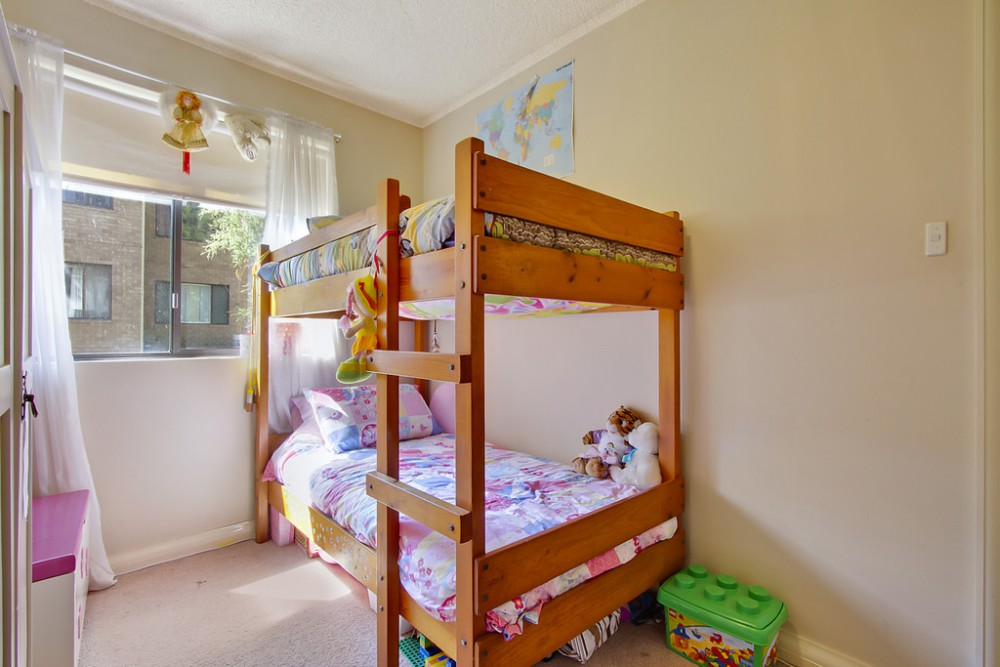 004-Open2view-ID212232-20-38-Hunter-St-Hornsby