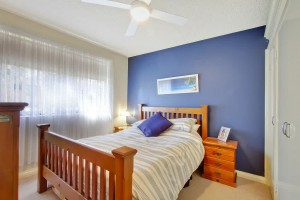006-Open2view-ID212232-20-38-Hunter-St-Hornsby