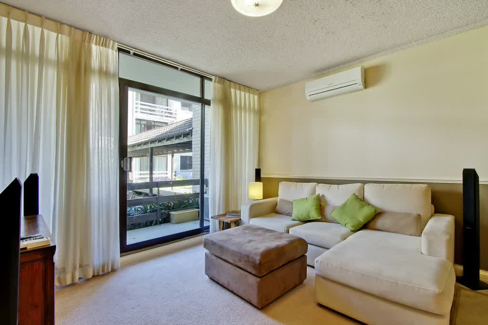 007-Open2view-ID212232-20-38-Hunter-St-Hornsby