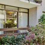 008-Open2view-ID212232-20-38-Hunter-St-Hornsby