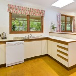 1-Parkland-Web-Kitchen