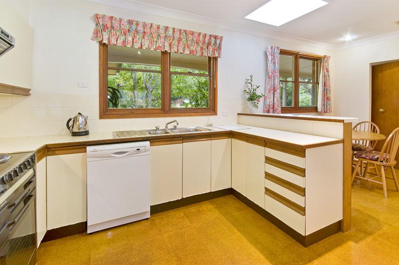 1-Parkland-Web-Kitchen