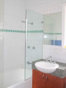 bathroom-768x1024